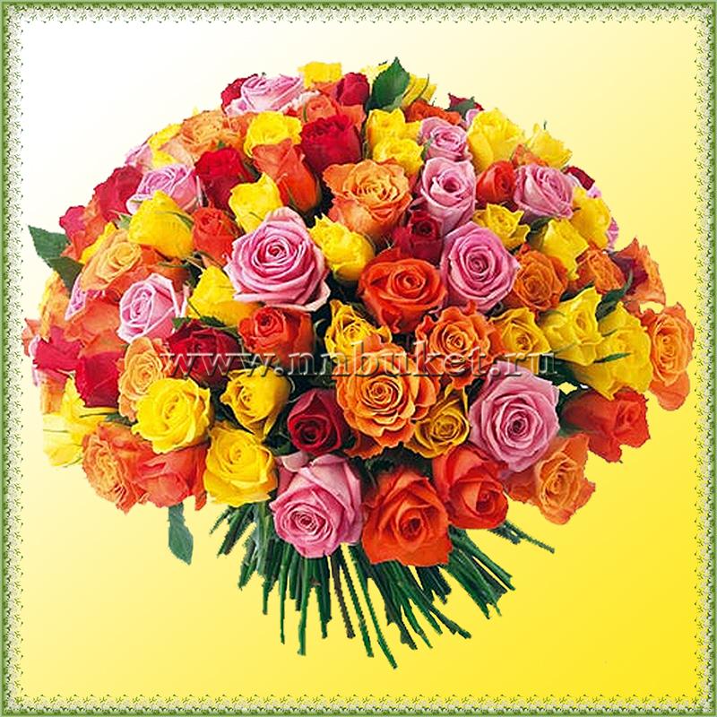 Цветы с доставкой санкт-петербург 1000 рублей купить цветы на можайском шоссе