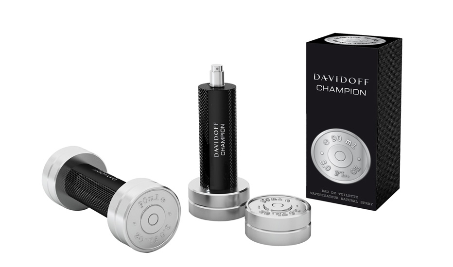 Dupont - мужская парфюмерия интернет-магазин парфюмерии и косметики boolybooly.ru с бесплатной доставкой по екатеринбургу.