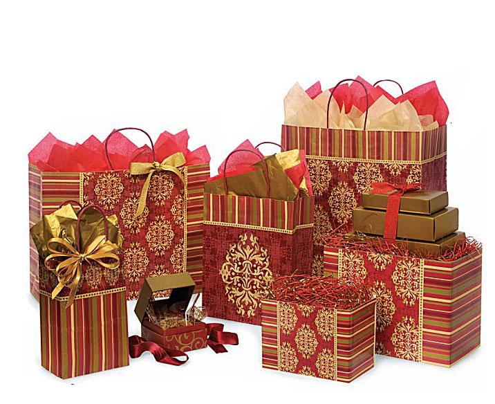 Праздничная упаковка подарков вакансии 74