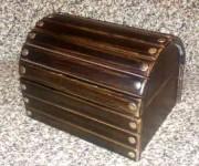 Производство деревянных коробок, шкатулок, сундуков.  2010-08-24. Отправить почту.  Контактное лицо.